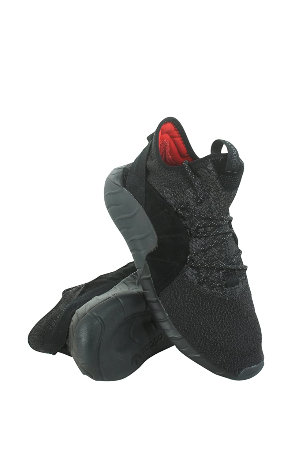 Cheap Adidas tubular invader sale,Cheap Adidas shoes sale online,Cheap Adidas zx 8000