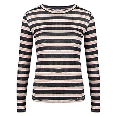 Guess Pull - W64P1CK60D0-34 - IT38  Amazon.fr  Vêtements et accessoires 029eac57925