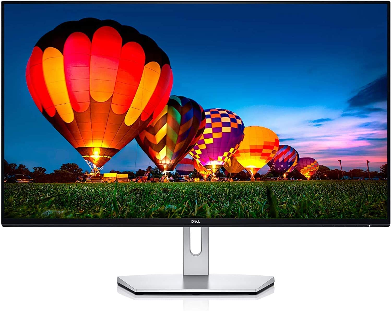 Dell S2719H S Series Monitor 27