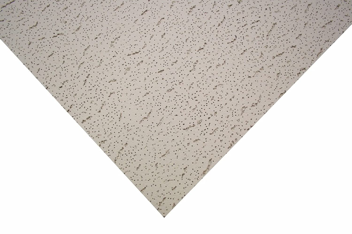 Armstrong Tatra Ceiling Tile 1200mm X 600mm 15mm Taraba Home Review