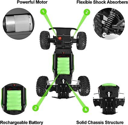 Eholder  product image 5