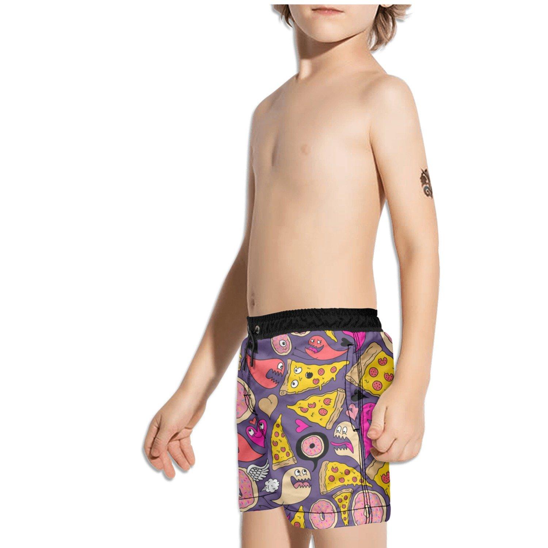 da02c447a7443 Boys Girls Casual Beach Wear Flip Flops Indoor Floor Slipper Anti ...