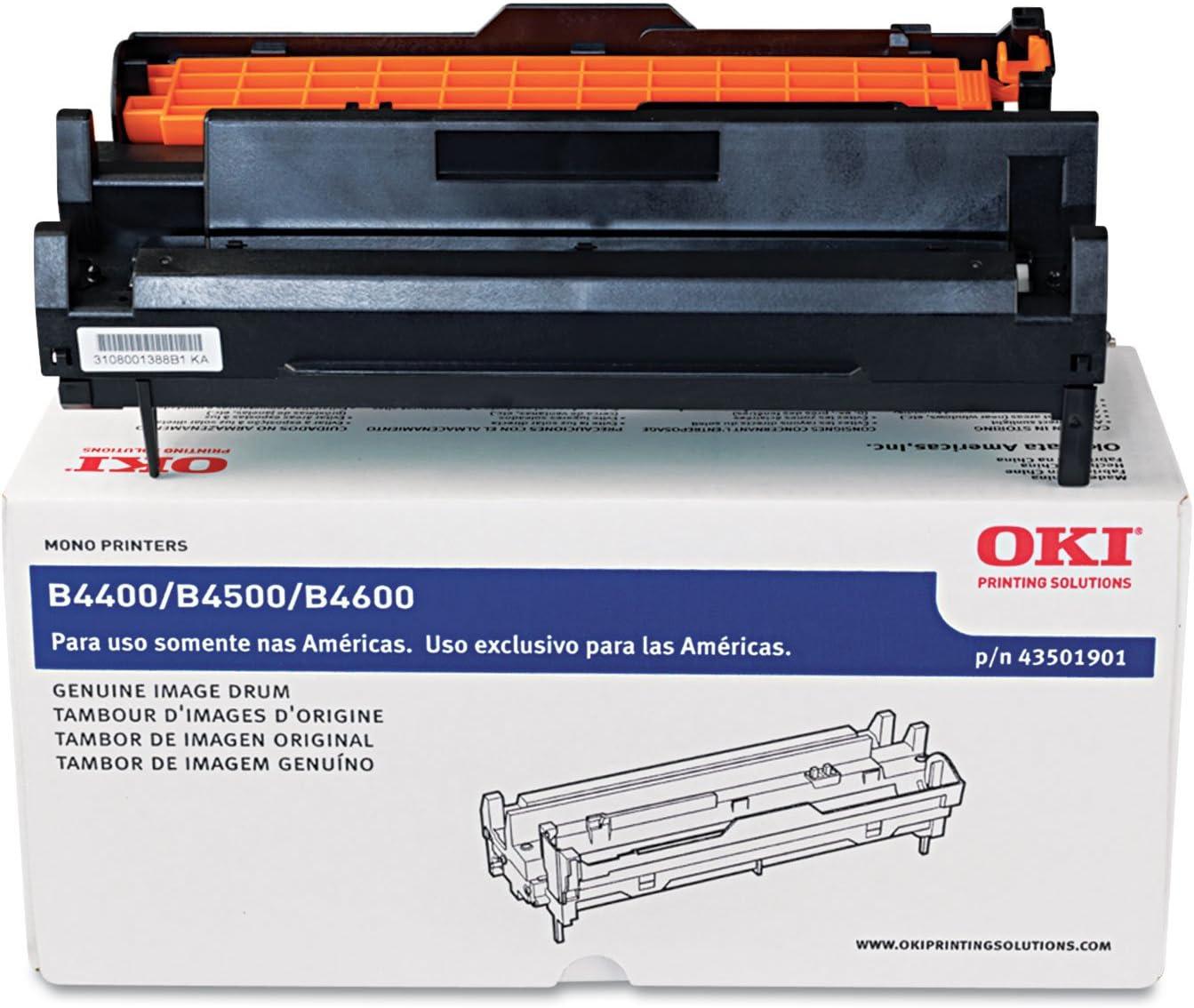 Okidata M41256A-10 41256 256K Dynamic RAM