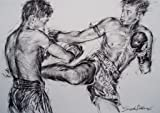 Muay Thai 15