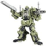 トランスフォーマー TLK-14 オートボット ハウンド