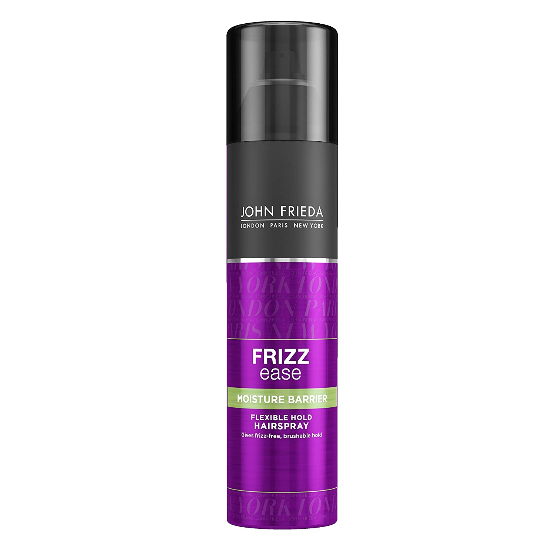 John Frieda Frizz Ease Air Dry Waves Styling Foam, 150 ml KAO UK LTD 2103100