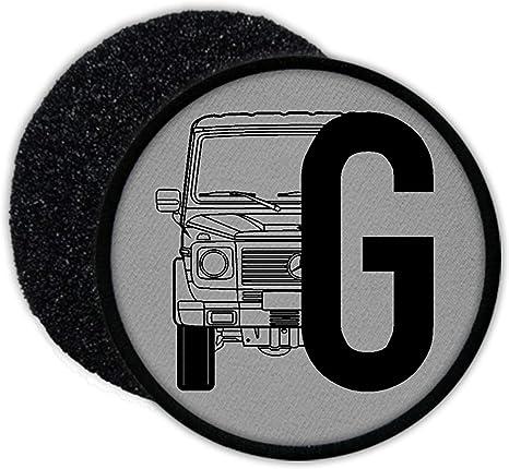 Copytec G Klasse Wolf Modell Gl Wagen 250 Gd Geländewagen Puch W 461 Bundeswehr 32580 Küche Haushalt