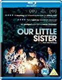 Our Little Sister [Blu-ray]