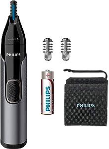 imagen Philips Serie 3000 NT3650/16