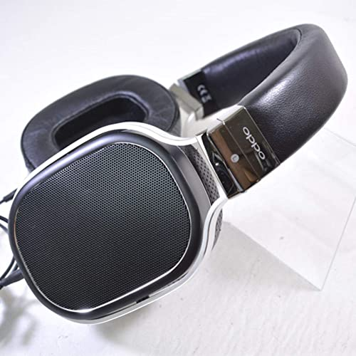 Oppo Plane Magnetic Field-Driven Headphones Open Type PM1