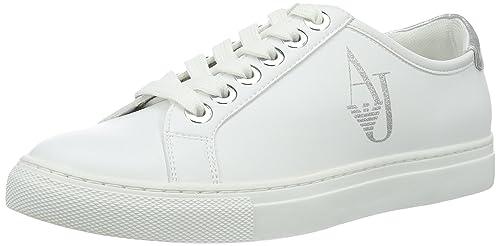 329536322e4a1 Armani Jeans 9252207P610
