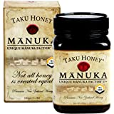 Taku Honey Miele Manuka UMF 15+, 500g