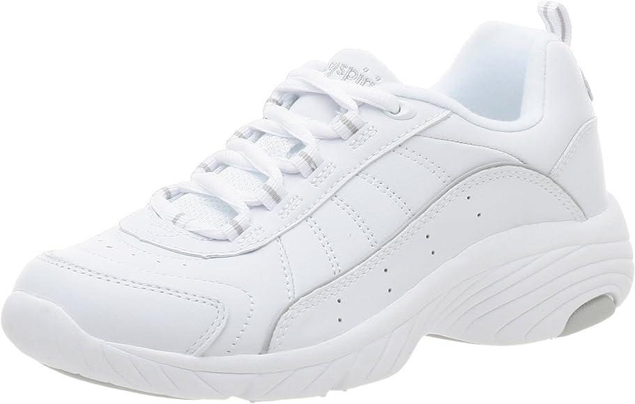 Easy Spirit womens Punter Sneaker