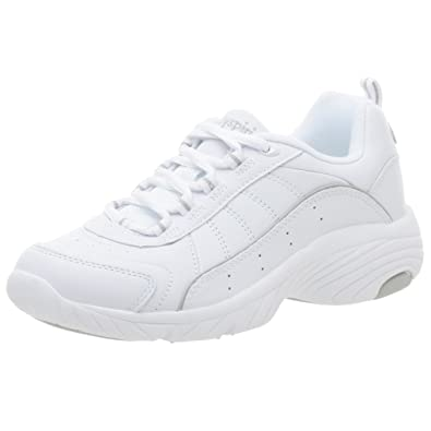 30af8825c43 Easy Spirit Women s Punter Athletic Shoe