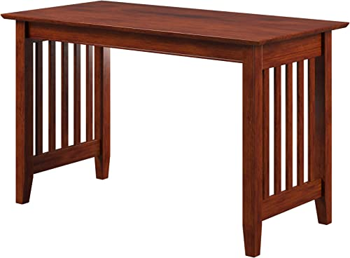 Deal of the week: Atlantic Furniture Mission Writing Desk
