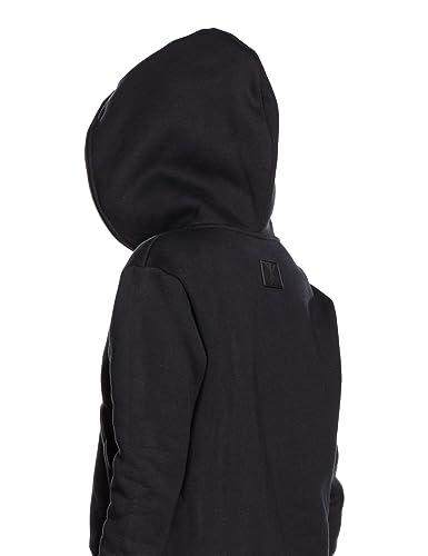 One Piece Mixte Blouson Et Power Vêtements Accessoires Jacket vAxqfvwrz