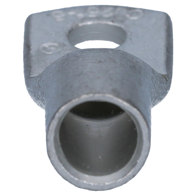 Caja organizadora (Cable Guantes Tubo a presión 4 - 16 mm² 120 Soldadura I de la Industria Calidad: Amazon.es: Bricolaje y herramientas