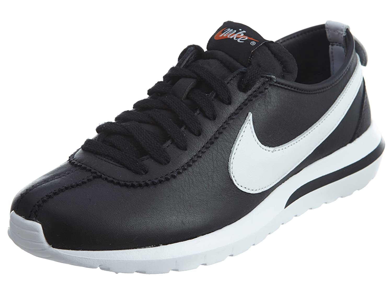 Nike Cortez Nm Qs Black