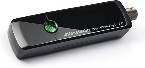 AVerMedia Volar HybridQ