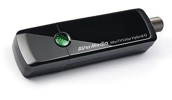 AVERMEDIA TV BT878 WINDOWS DRIVER DOWNLOAD