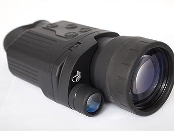 Pulsar recon r digitales nachtsichtgerät amazon kamera