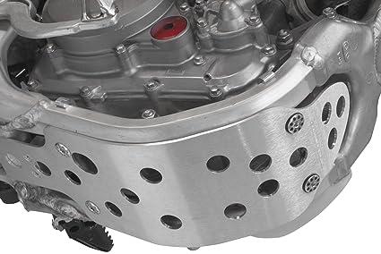 Vehicle Parts & Accessories Yamaha 10-13 YZ450F Devol Aluminum Skid Plate