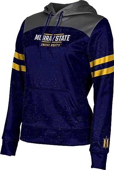 Ripple ProSphere Fayetteville State University Boys Pullover Hoodie