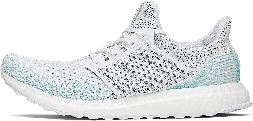 Adidas Ultraboost Clima Parley LTD Shoe