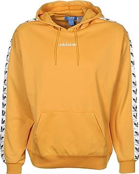 Sweat Adidas Homme 6