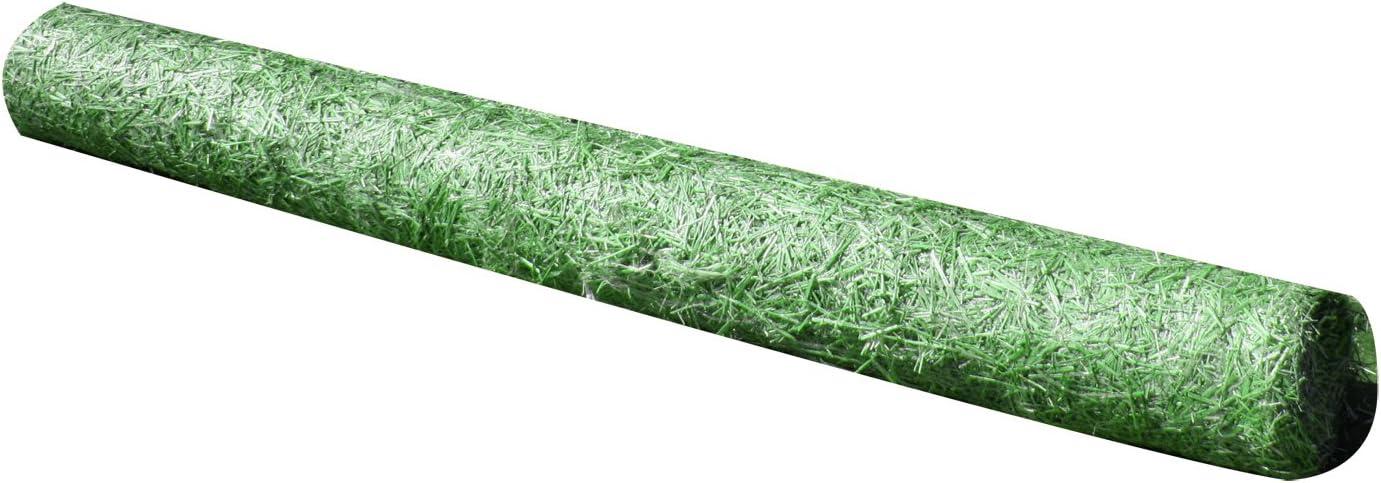 Dewitt AEC-SEGRN4 Curlex Single Layer Erosion Control Blanket,4x112.5 ,Green