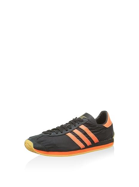the latest ace87 e9637 adidas Zapatillas Country OG Negro EU 43 1 3 (UK 9)