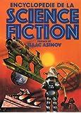 Encyclopédie de la science-fiction