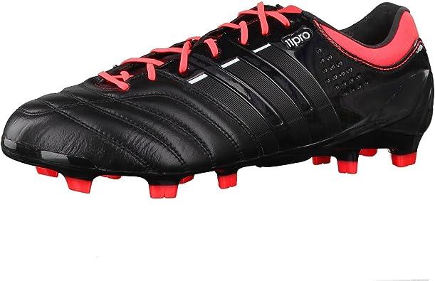 scarpe calcetto adidas 11 pro