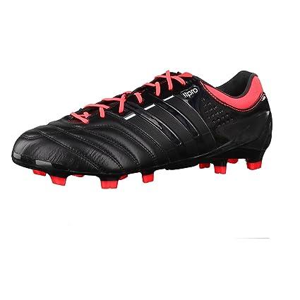 : Adidas 11Pro Sl Trx Fg Sport & Esterno: