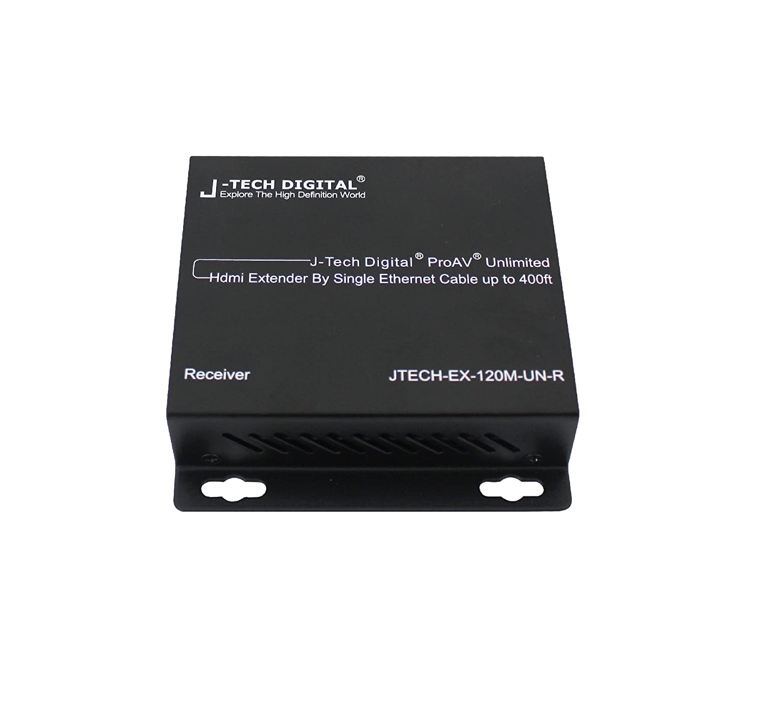J tech digital proav unlimited n x n hdmi over ethernet cat6 free lifetime technical sup port from the manufacture and free 1 year manufacturer warranty from j tech digital sciox Images