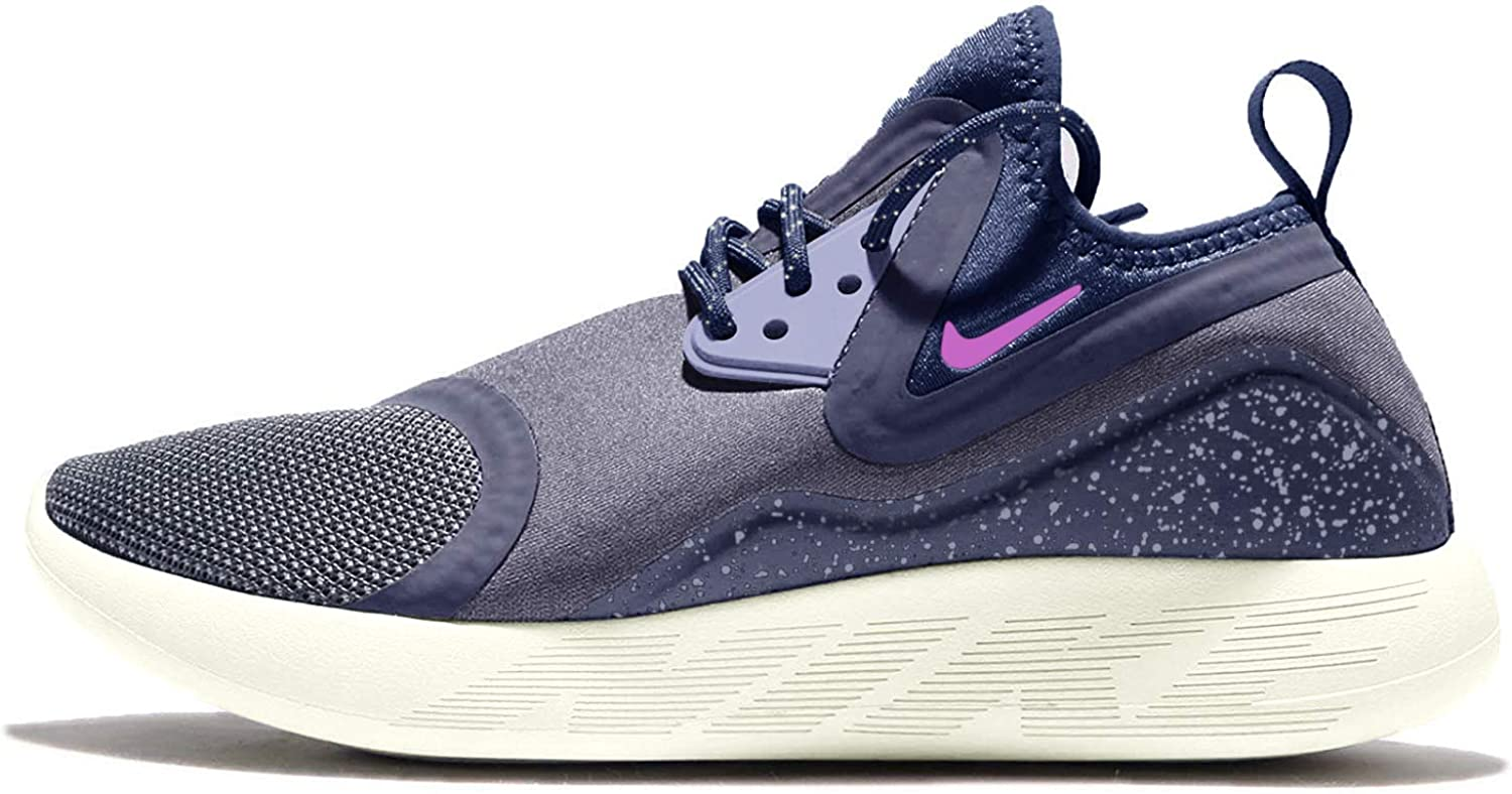 Lunarcharge Essential Running Shoe