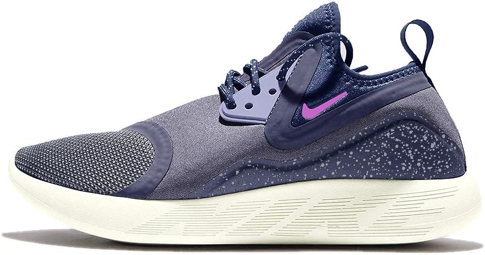 Nike W Lunarcharge Essential, Chaussures de Trail Femme