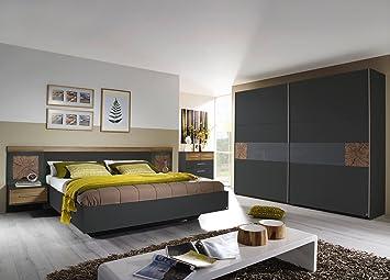 Schlafzimmer, Schlafzimmermöbel, Komplettset ...