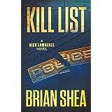 Kill List: A Nick Lawrence Novel