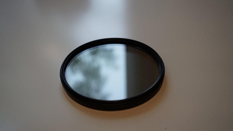 Hoya 46mm NXT Circular Polarizer Filter