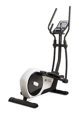 Xterra Fitness fs3.0 máquina elíptica entrenador