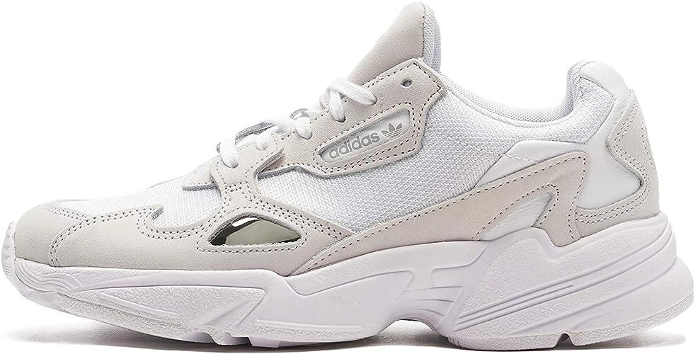 chaussure adidas femme falcon w
