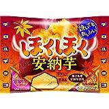 チロルチョコ ほくほく安納芋 7個×10袋