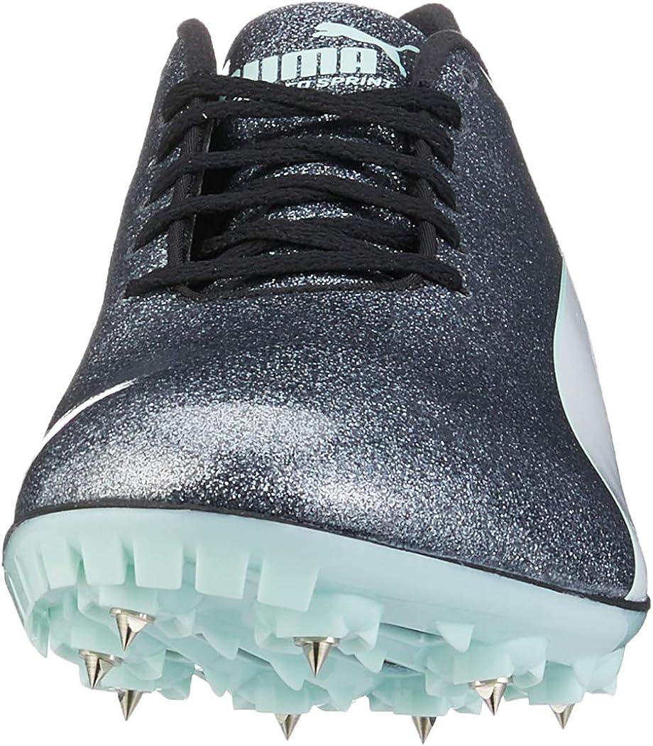 Zapatillas de Atletismo para Mujer PUMA Evospeed Sprint 9 Wn
