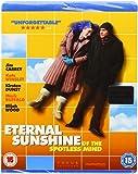 Eternal Sunshine of the Spotle