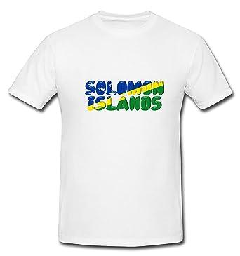 Amazon.co.uk: Salomon Tops, T Shirts & Shirts Men: Clothing