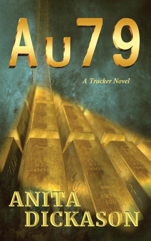 A U 7 9: A Tracker Novel PDF
