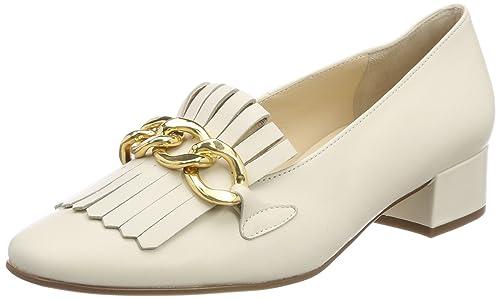 Womens 5-10 3520 1400 Closed Toe Heels H?gl VFmfNgEM0