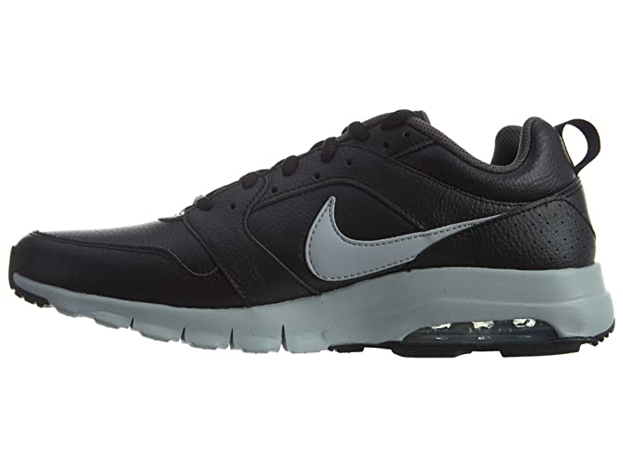 Nike 858652-001, Sneakers Trail-Running Homme: Amazon.fr: Chaussures et Sacs