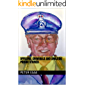 Officers, Criminals and Amazing Prison Stories